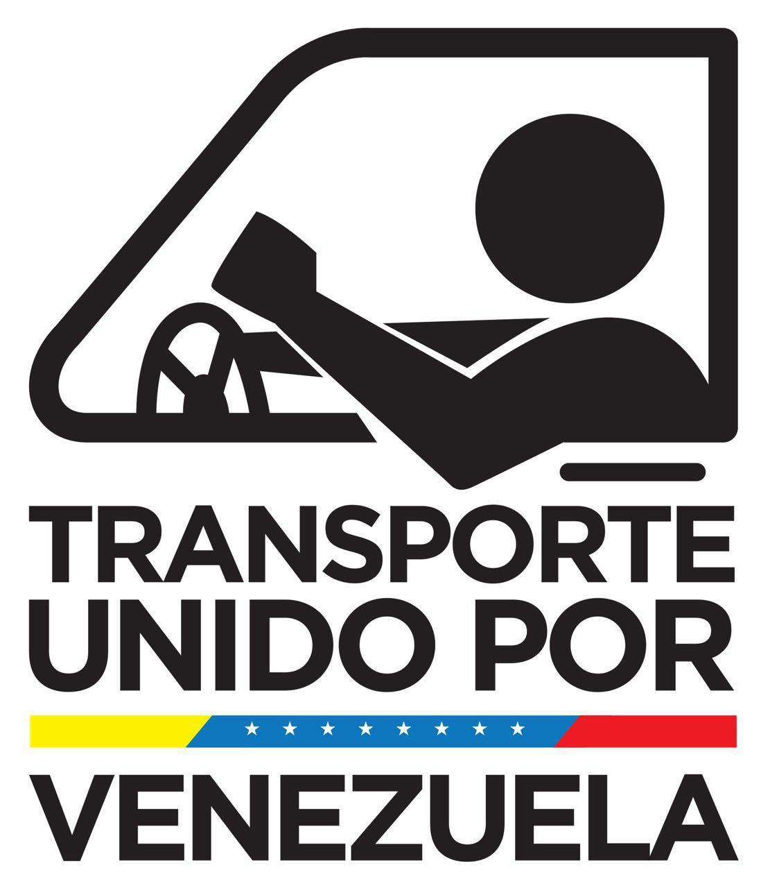 transporte unido por venezuela
